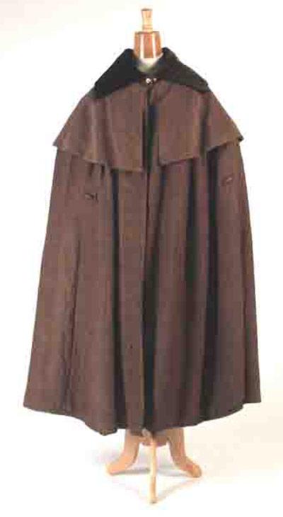 600-cloak
