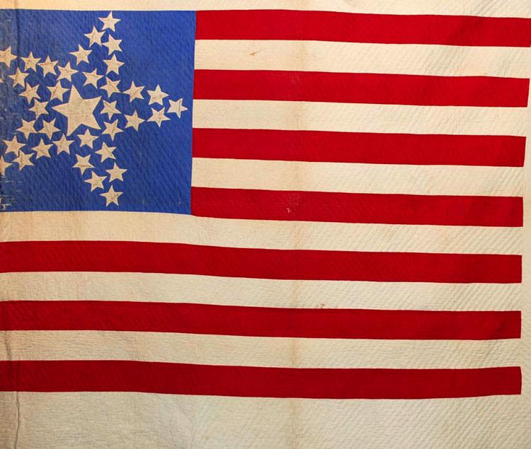 o.psd_0004_flag
