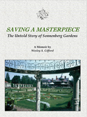 bookcovers2size-savingmasterpiece